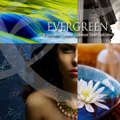 Evergreen-_Front-Cover_